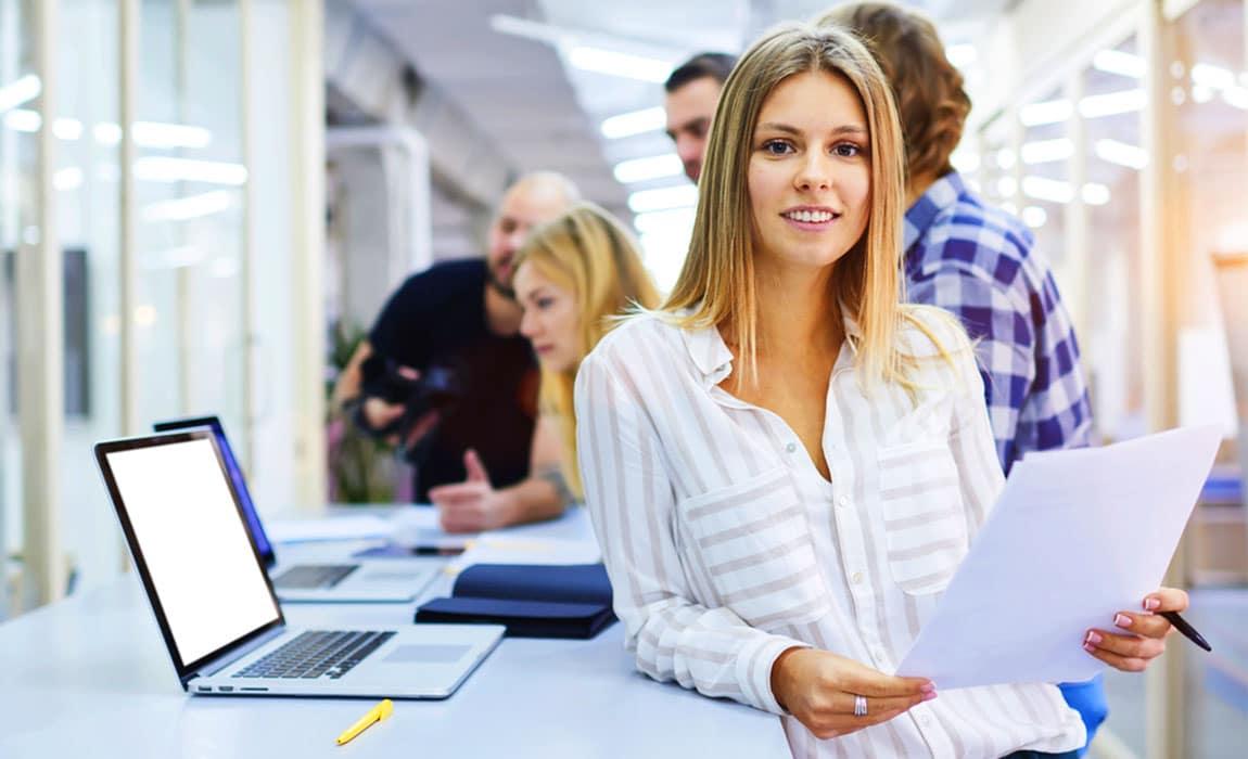 Groupe Nic Leblanc Expert Bureautique Rive-Sud vente d'imprimantes et photocopieurs