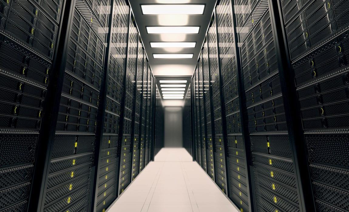 Groupe Nic Leblanc Expert Bureautique Rive-Sud serveur virtuel prive vps cloud