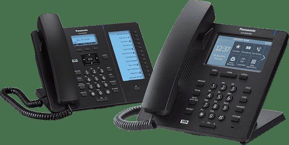 Groupe Nic Leblanc Expert Bureautique Rive-Sud services téléphoniques pour PME