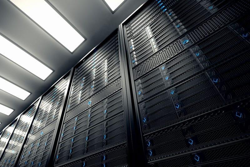 Groupe Nic Leblanc Expert Bureautique Rive-Sud hébergement IP cloud