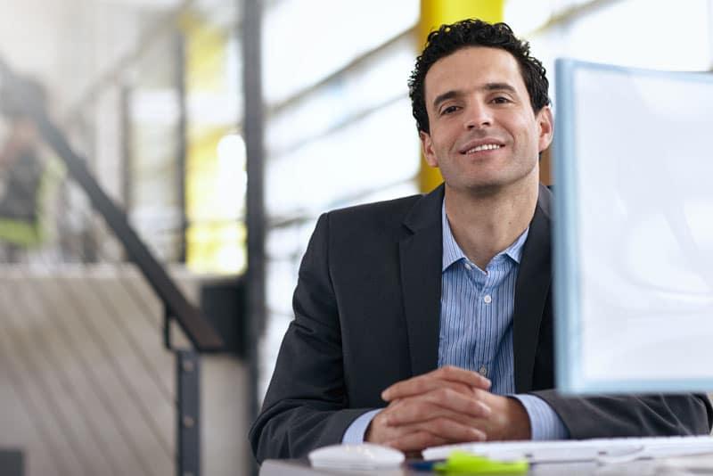 Groupe Nic Leblanc Expert Bureautique Rive-Sud gestion d'équipements d'impression