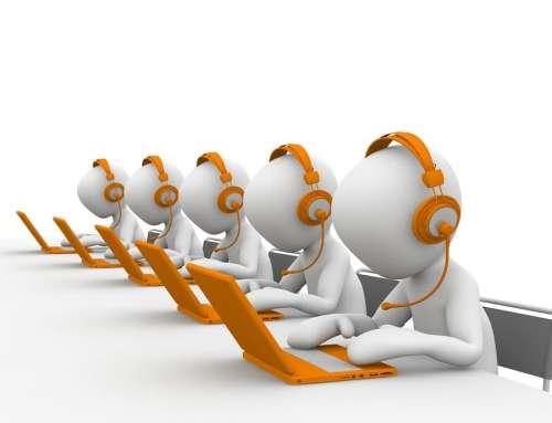 Casque d'écoute bureautique : 3 choses à savoir avant d'acheter