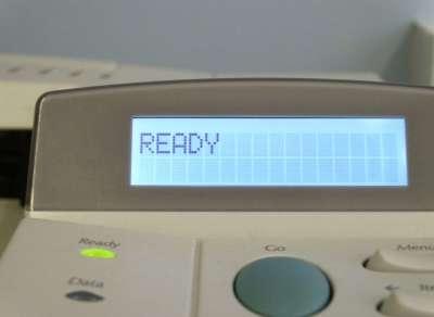 Imprimante-wifi
