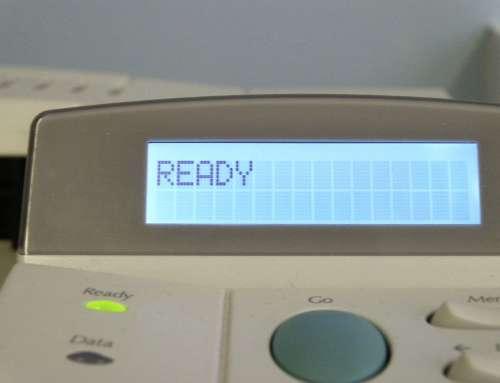 Imprimante wifi vs Bluetooth : Quelle imprimante choisir?