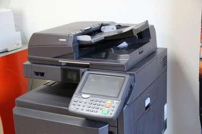 imprimante couleur
