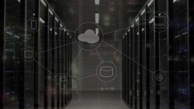 solution cloud