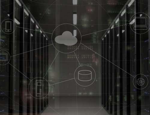Solution cloud pour entreprise : les critères importants