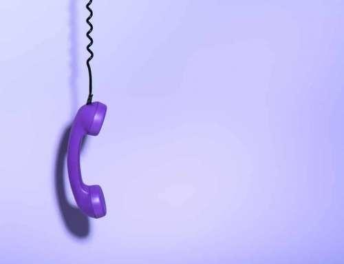 Tout comprendre sur la téléphonie SIP