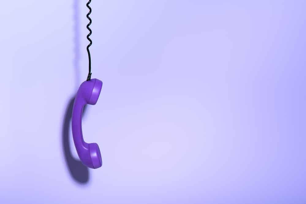 Telephonie SIP tout comprendre