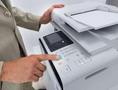Comment choisir son imprimante multifonction?