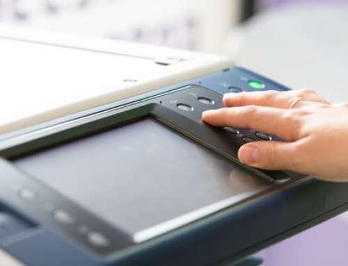 Photocopieur d'entreprise : Nos conseils pour choisir le bon appareil