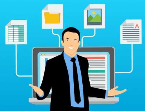 Pourquoi passer ses outils bureautiques dans le cloud?