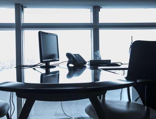 Vente d'ordinateurs professionnels sur la Rive-Sud